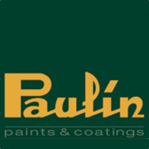 Colorificio Paulin