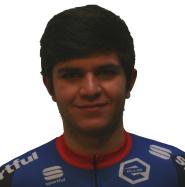 Fabio Pagno