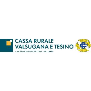 C. R. Valsugana e Tesino