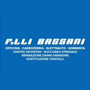 F.lli BASSANI S.n.c.