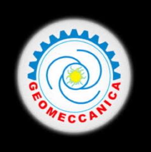 Geomeccanica - S. Giustina