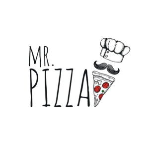 Mr. PIzza - Belluno