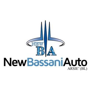 New Bassani Auto