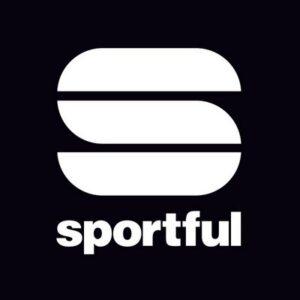 Sportful - MVC - Fonzaso