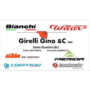 Cicli Girelli