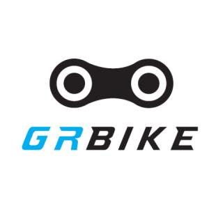 GR-Bike