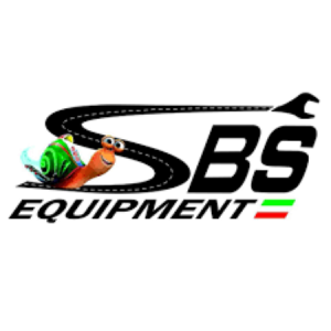 SBS Equipment - Fonzaso